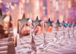 Prague AwardsPrague Awards Ceremonies Photography Photographer